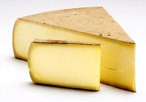 cheese-gruyere