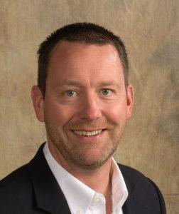 DavidAhlemslider