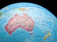australia-globe2