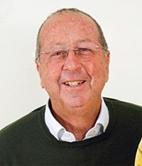 Errico Auricchio