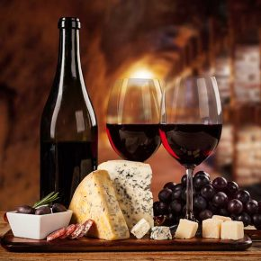 wine-and-cheese-01